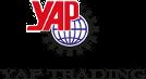 Yap Trading