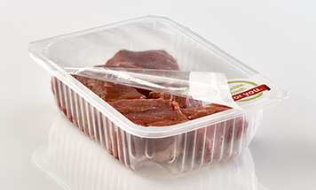 Yap Imports Meat Lidd